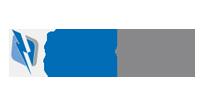 Yılmaz Elektrik Logo